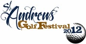 1st ST ANDREWS GOLF FESTIVAL 2012